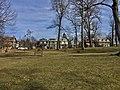Meadow Drive - 20200322 - 26.jpg