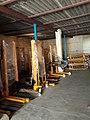MechYantra Manual Stacker 1000 kg 01.jpg