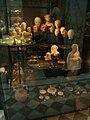 Medelhavs Museet (Museum of Mediterranean and Near Eastern Antiquities) (8).JPG