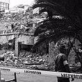 Medellín 176 - Terremoto de Puebla de 2017 - Ciudad de México.jpg