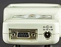 Medical Econet PalmCare-4015.jpg