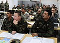Medical Sergeants learn to perform better as leaders (4513729502).jpg