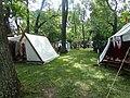 Medieval themed event in Vantaa.jpg