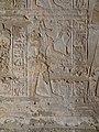Medinet Habu Ramses III. Tempel 75.jpg