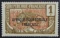 Medio Congo 025 1924.JPG