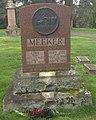 Meeker grave.jpg