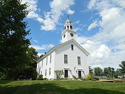 Meeting House, Greenfield NH.jpg