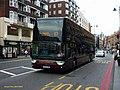 Megabus - 50302 - Flickr - antoniovera1.jpg