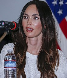 Megan Fox in 2019.jpg