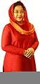 MegawatiSukarnoputriinhijab.jpg