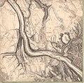 Meilenblatt B 320 Struppen.jpg