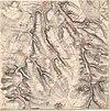 100px meilenblatt b 88 frankenhain