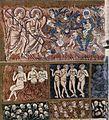Meister von Torcello 001.jpg