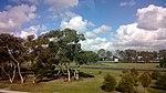 Melbourne Airport VIC 3045, Australia - panoramio (8).jpg