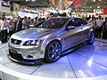 Melbourne International Motor Show 2008 - 20080302 Motorshow 149 - Flickr - smjb.jpg