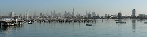 http://upload.wikimedia.org/wikipedia/commons/thumb/9/9c/Melbourne_skyline_panorama_from_st_kilda_pier.jpg/500px-Melbourne_skyline_panorama_from_st_kilda_pier.jpg