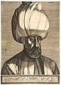 Melchior Lorck Sultan Suleiman.jpg