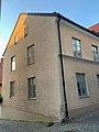 Mellangatan Visby.jpg
