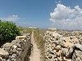 Mellieha, Malta - panoramio (1034).jpg