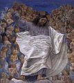 Melozzo da Forli, Christ.jpg