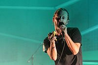 Melt Festival 2013 - Atoms For Peace-33.jpg