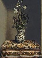 Hans Memling 076.jpg