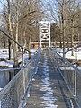 Memorial Bridge P1300113.jpg