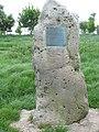 Memorial Sarsen - geograph.org.uk - 818059.jpg