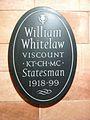 Memorial to William Whitelaw.jpg