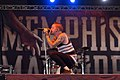 Memphis May Fire With Full Force 2014 04.jpg