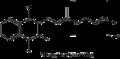 Menaquinone (vitamin K2).png