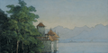Mendelssohn Chillon (?) Watercolor.png