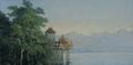 Mendelssohn Chillon (?) Watercolor.png