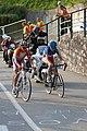 Mendrisio 2009 - Romain Sicard.jpg