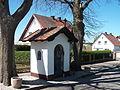 Mengkofen-Heiligenhäuschen-Sankt-Nepomuk.jpg