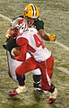 Mentor Cardinals vs. St. Edward Eagles (11154140173).jpg