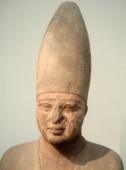Mentuhotep-OsirideStatue-CloseUp MuseumOfFineArtsBoston