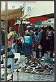 Mercado Municipal de Figueiró dos Vinhos, 198-? (Portugal) (12344483913).jpg