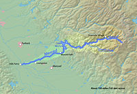 Merced river map.jpg