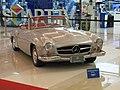 Mercedes-Benz 190 SL (5983118764).jpg