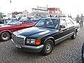 Mercedes-Benz 280 SE W126 (15570137881) (2).jpg
