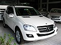 Mercedes-Benz ML 500 CDi 2010.jpg