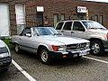 Mercedes 450SL (4920693936).jpg