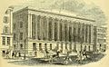 Merchants' Exchange, Wall Street, New York City - jpg.jpg
