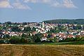Merchweiler Ansicht 2016-08-27 (1).jpg