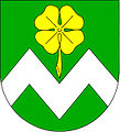 Merklin (Karlovy Vary) CoA CZ.jpg