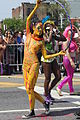 Mermaid Parade 2013 03.JPG