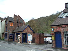 Merrythought Ironbridge 2011.jpg