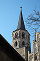 Merseburg Dom Turm 174.jpg