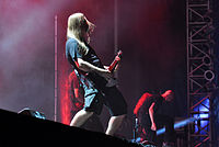 Meshuggah at Wacken Open Air 2013 05.jpg